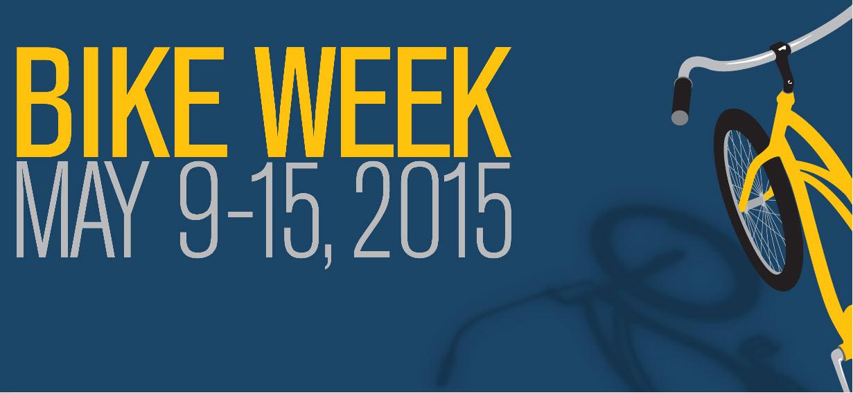 bikeweek2015.jpg
