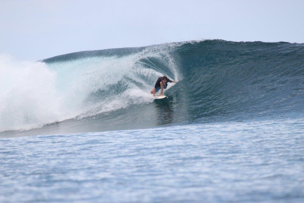 telo islands tour 2012 280.jpg