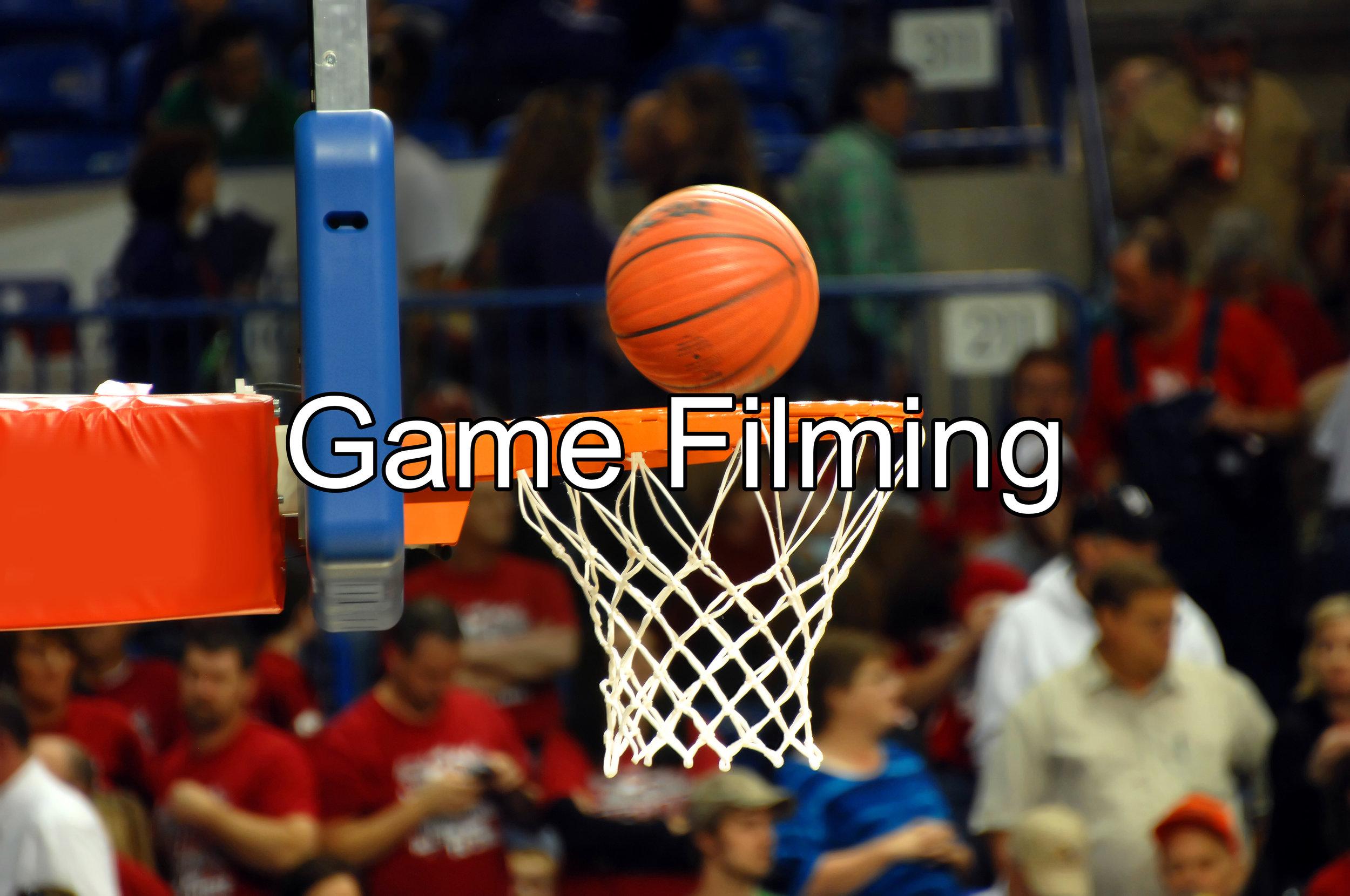 basketball Cover.jpg
