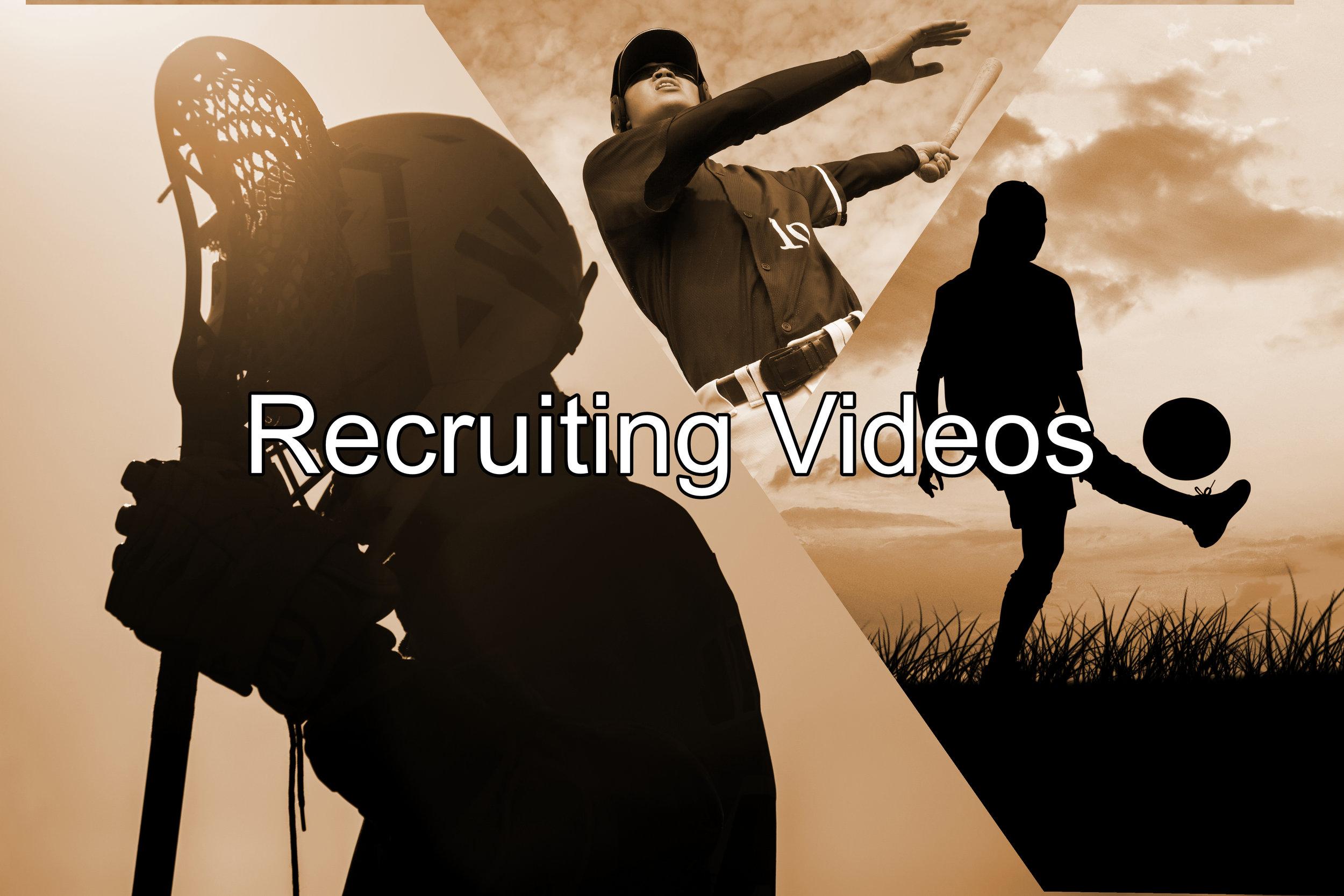 REcruiting Videos Cover.jpg
