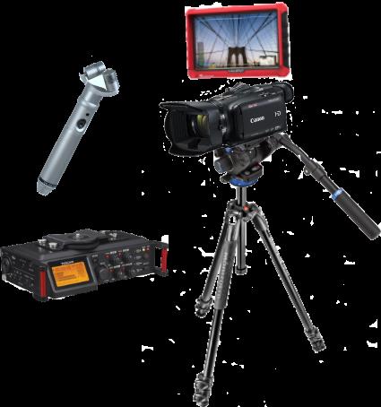 G40 Tranparent Camera Setup.png