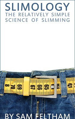 Slimology-The-Relatively-Simple-Science-of-Slimming.jpg