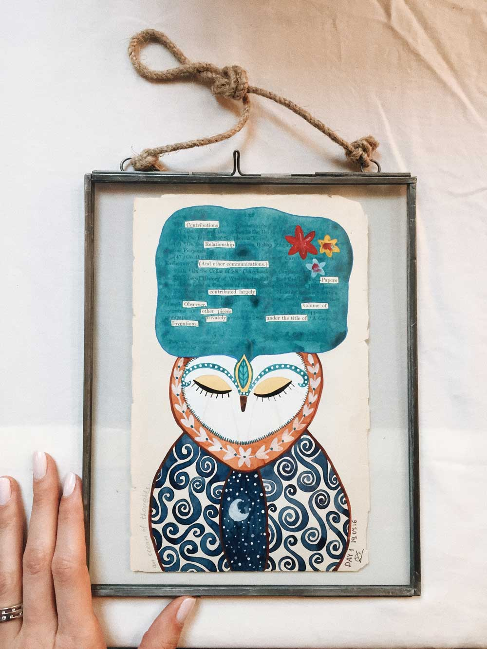 the-ocean-of-thoughts-book-page-painting-framed-eve-devore-1.jpg