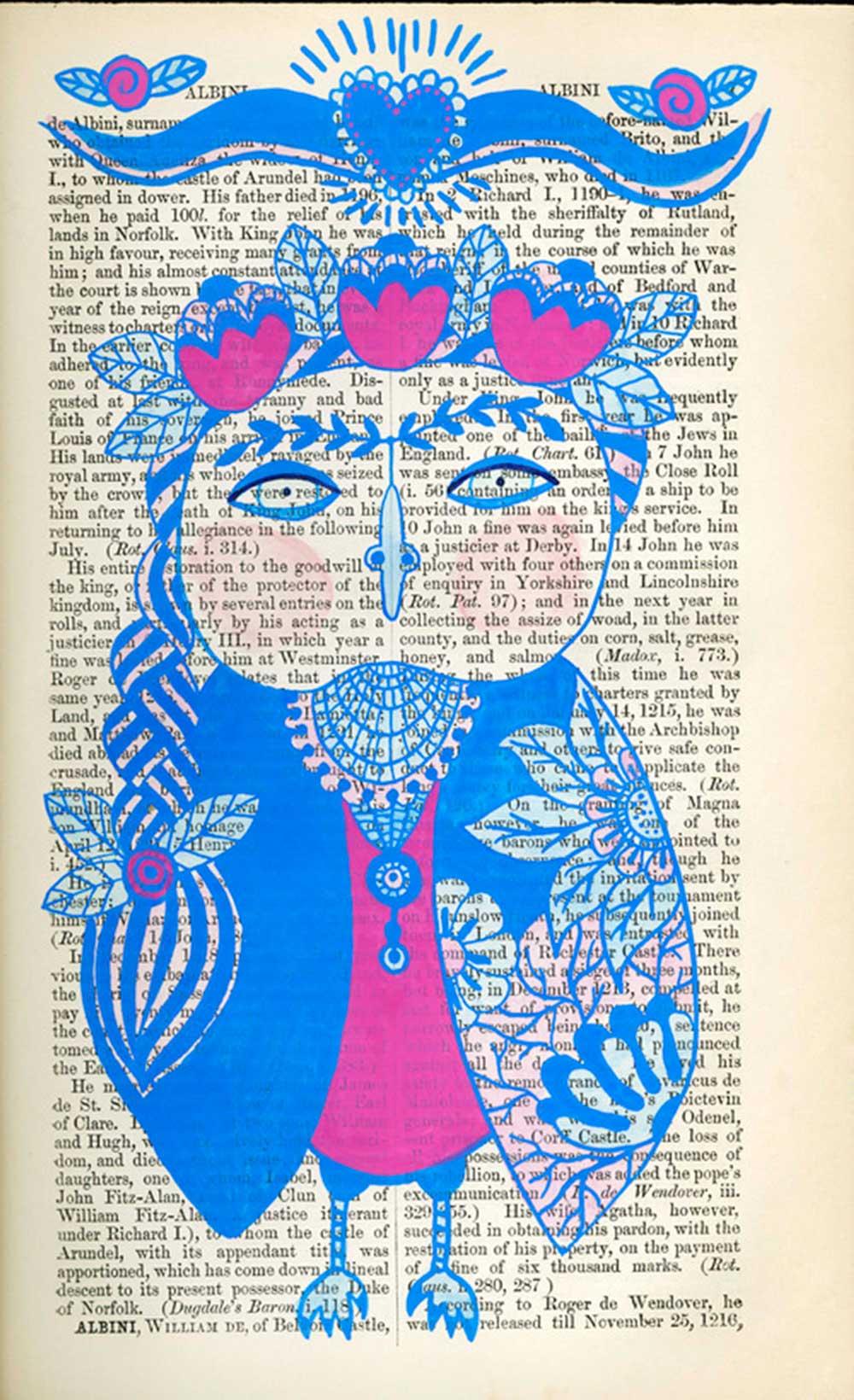 blooming-book-page-painting-eve-devore-5.jpg