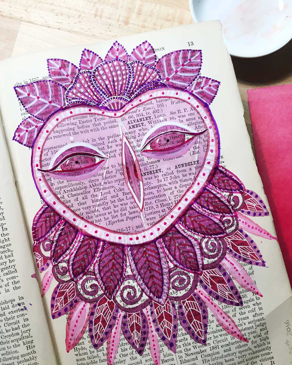 rose-buds-book-page-painting-eve-devore-9.jpg