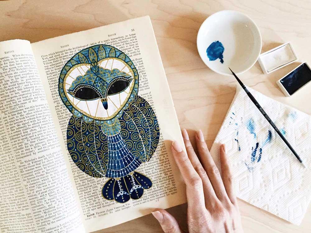 golde-blues-book-page-painting-eve-devore-13.jpg