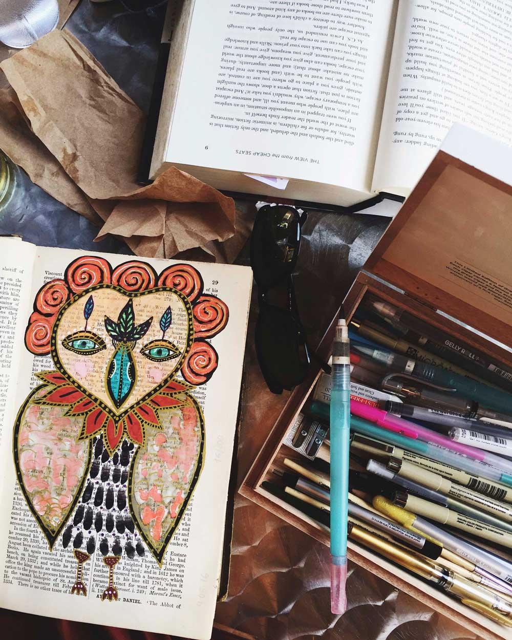 weekend-in-your-eyes-book-page-painting-eve-devore-16.jpg
