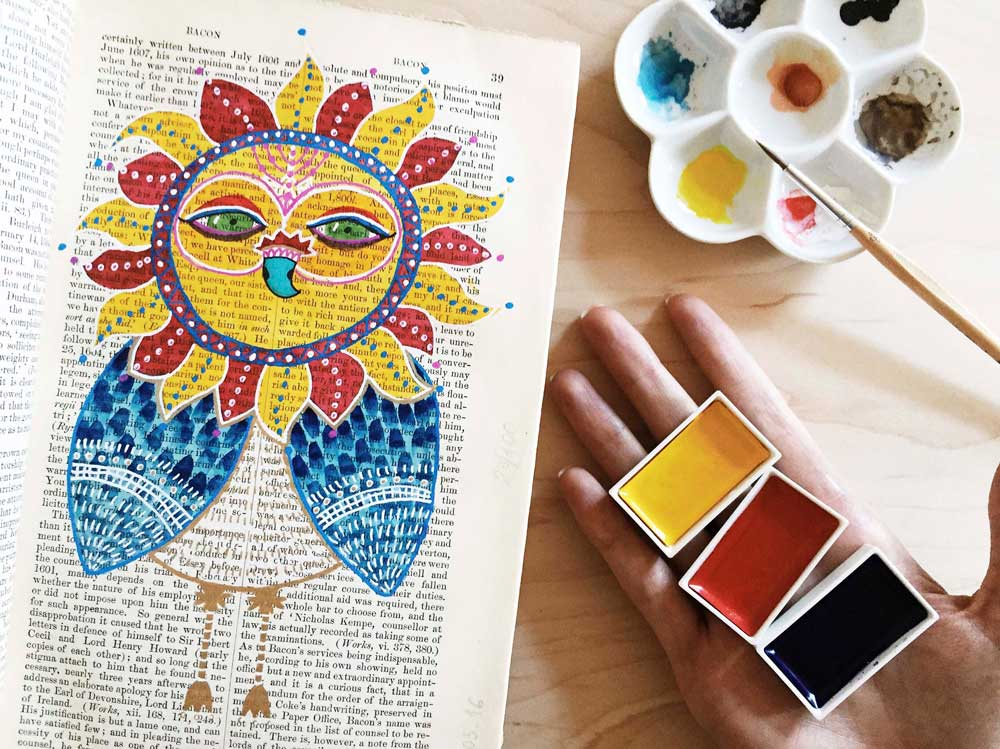 sunny-book-page-painting-eve-devore-20.jpg