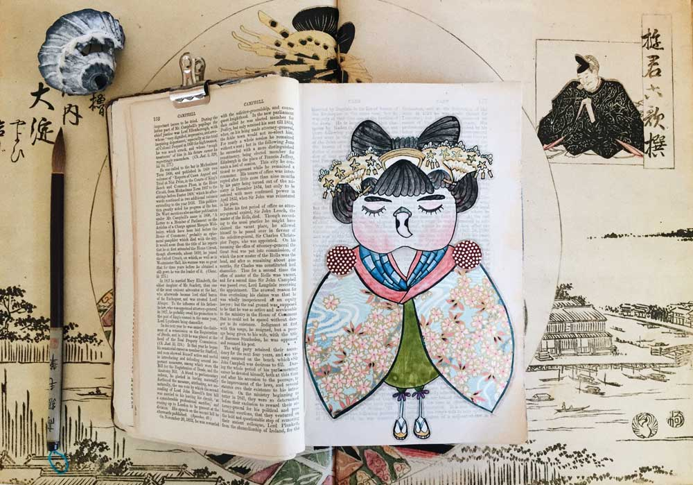 dreaming-of-japan-book-page-painting-82.jpg