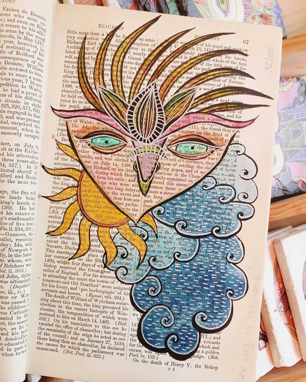 how-long-book-page-painting-eve-devore-32.jpg