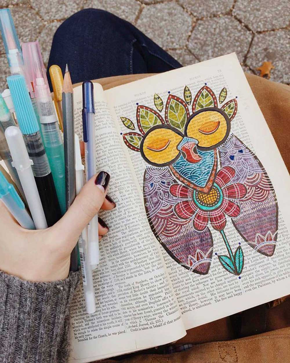 my-heart-is-a-flower-book-page-painting-eve-devore-35.jpg