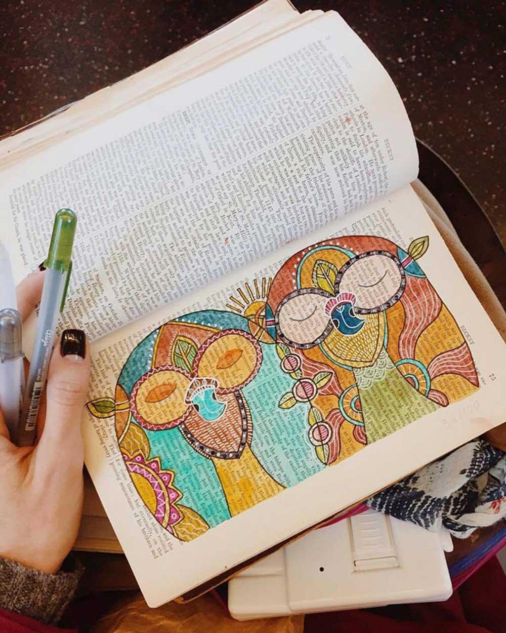 closeness-book-page-painting-eve-devore-36.jpg