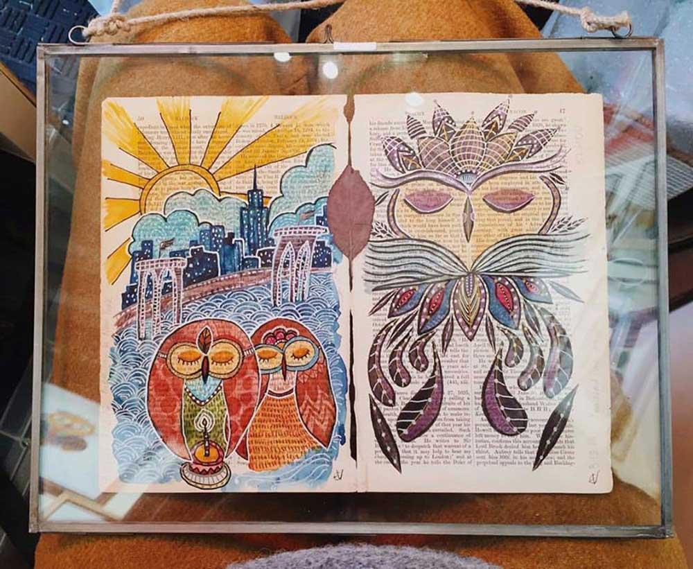 birthday-in-new-york-book-page-painting-eve-devore-39-33.jpg