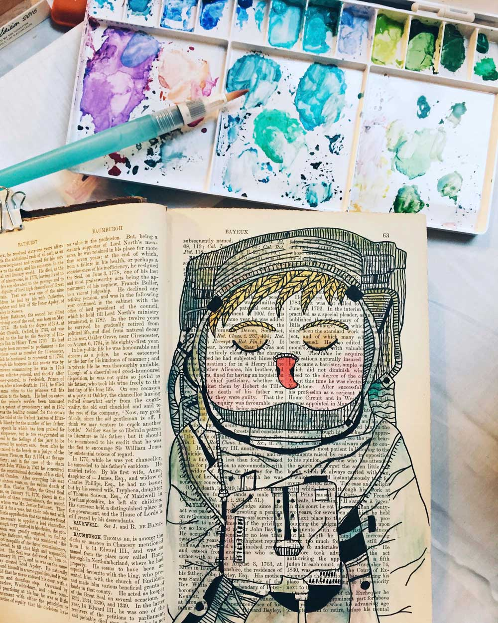 astronaut-book-page-painting-eve-devore-37.jpg