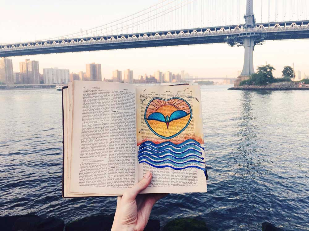 sunset-book-page-painting-eve-devore-45.jpg
