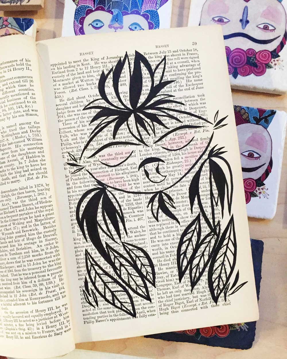 tats-book-page-painting-eve-devore-40.jpg