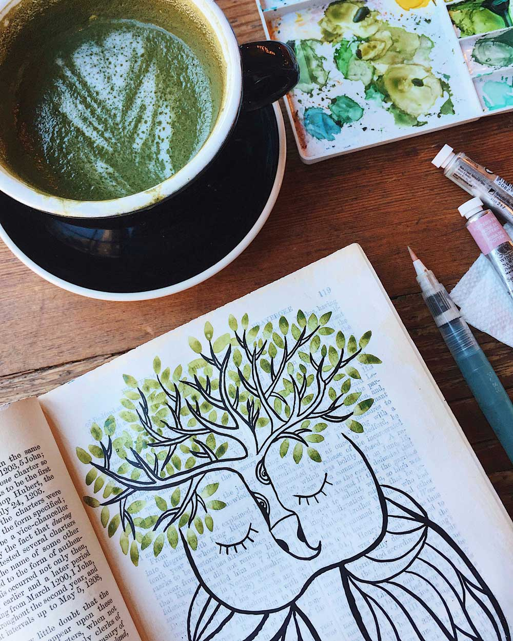 spring-bloom-book-page-paitning-eve-devore-59.jpg