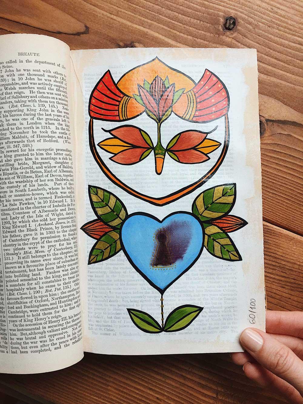 flower-eyes-book-page-painting-eve-devore-60.jpg