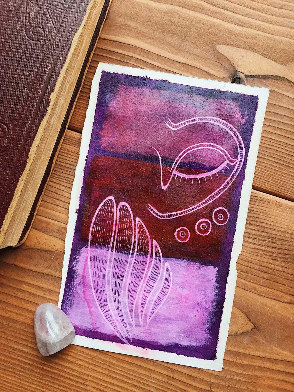 Rhotko-inspired-book-bage-painting-eve-devore-69.jpg