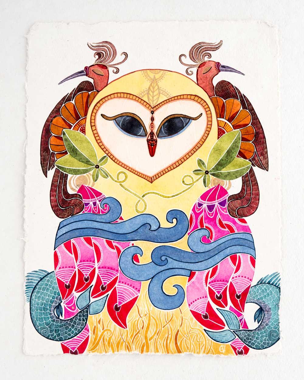 undersea_owl_fishtail_painting_eve_devore.jpg