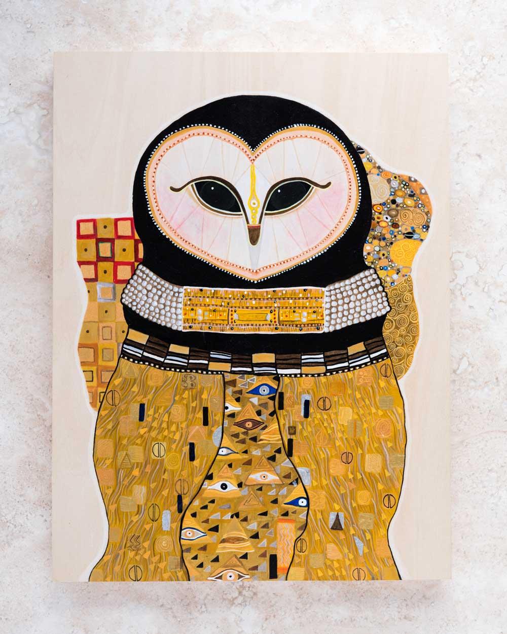 owl_in_gold_painting_wood_panel_eve_devore.jpg