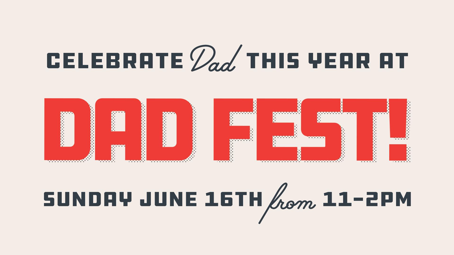 DadFest_Slide.jpg