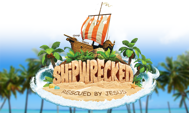 Shipwrecked-VBS-1.png