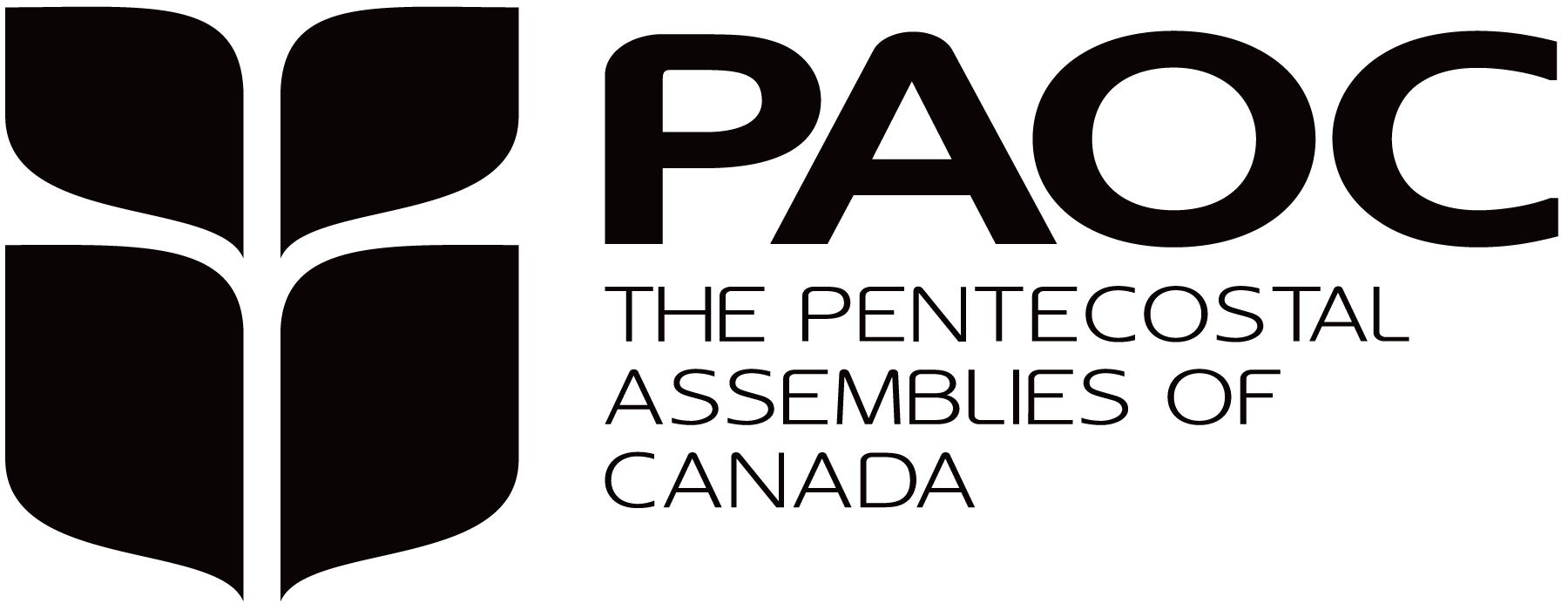 2-9)-paoc-logo-en-transparent-black.png