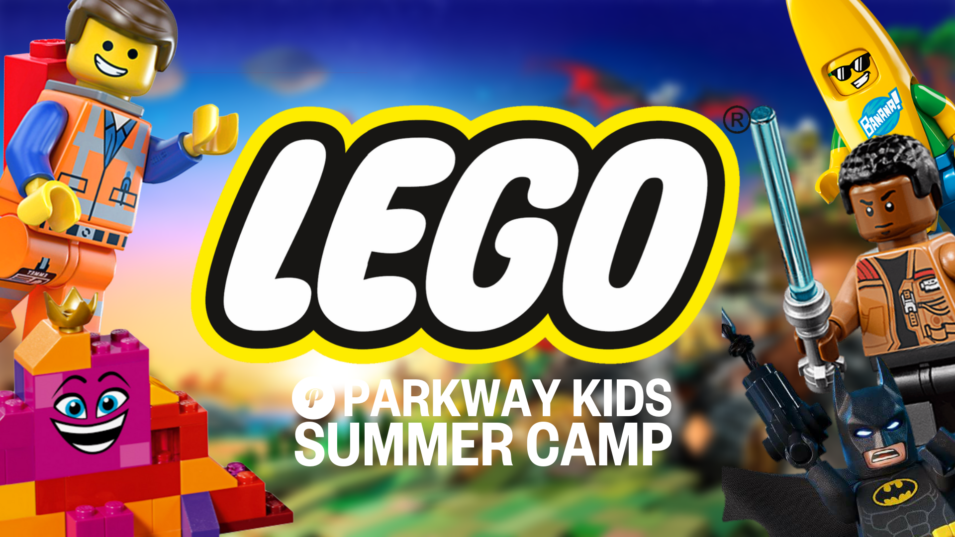 Lego_ Website Header.png