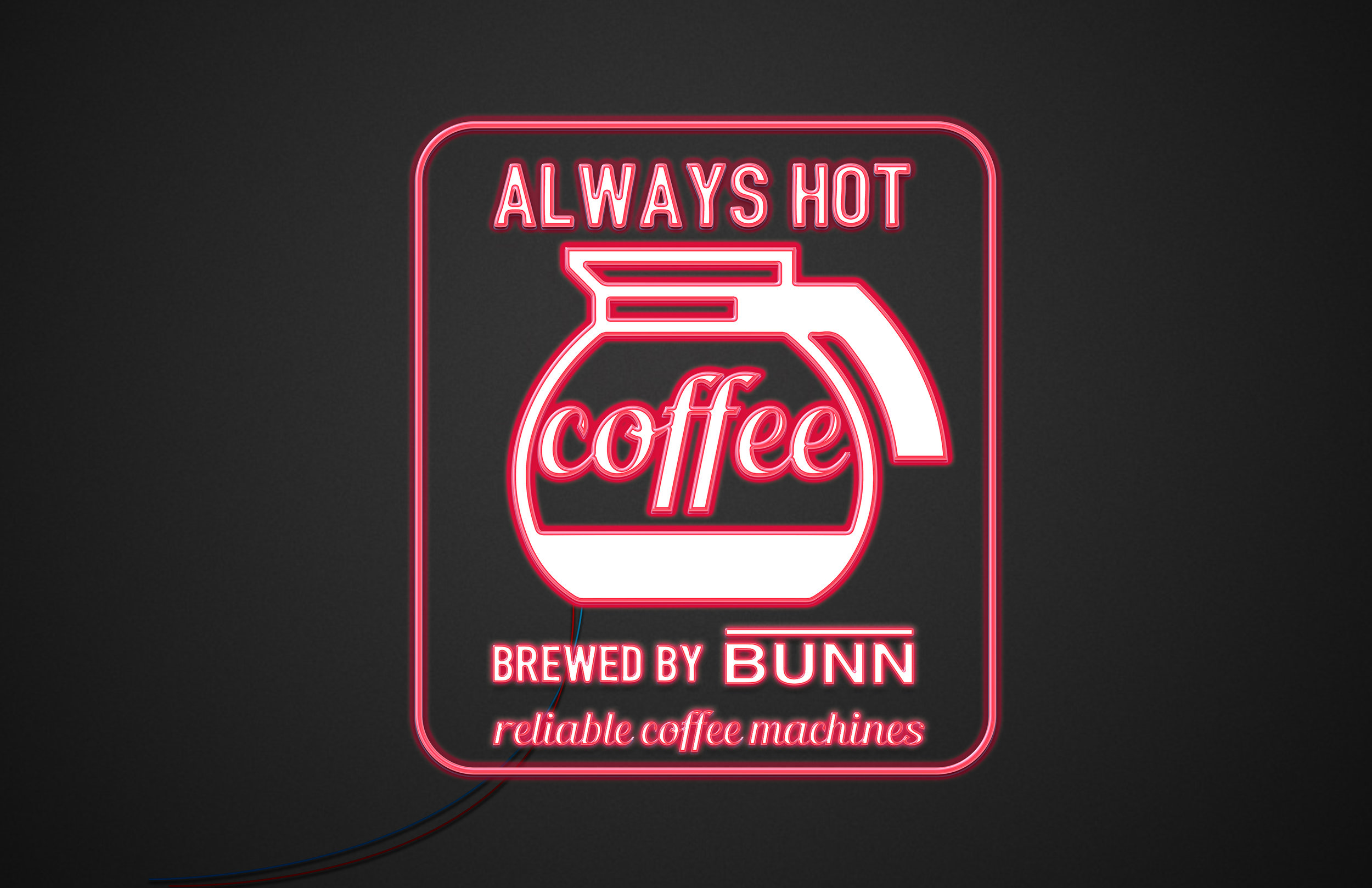 Bunn_Neon_Sign_blackwide.jpg