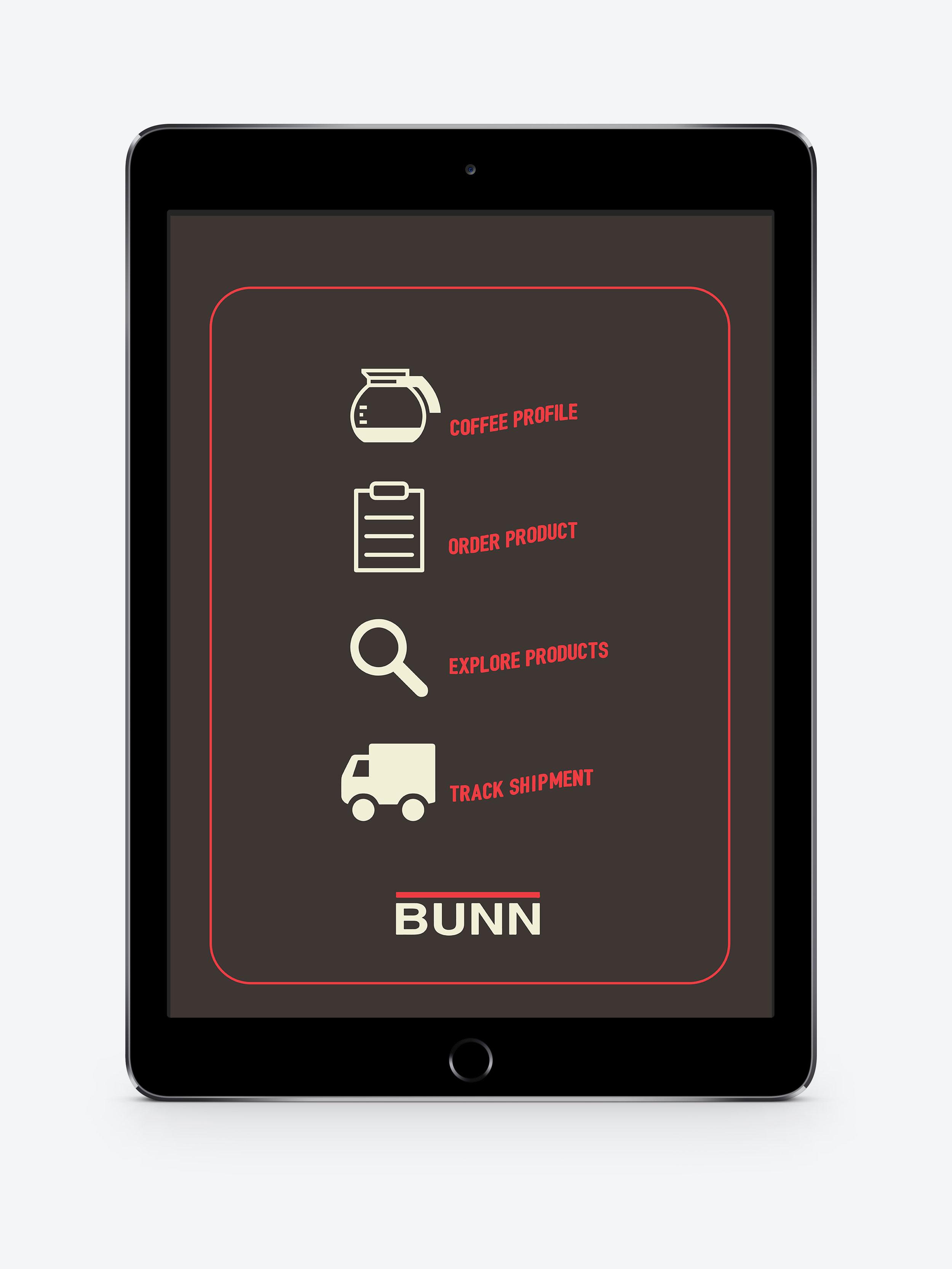 Bunn_Ipad_screen3.jpg