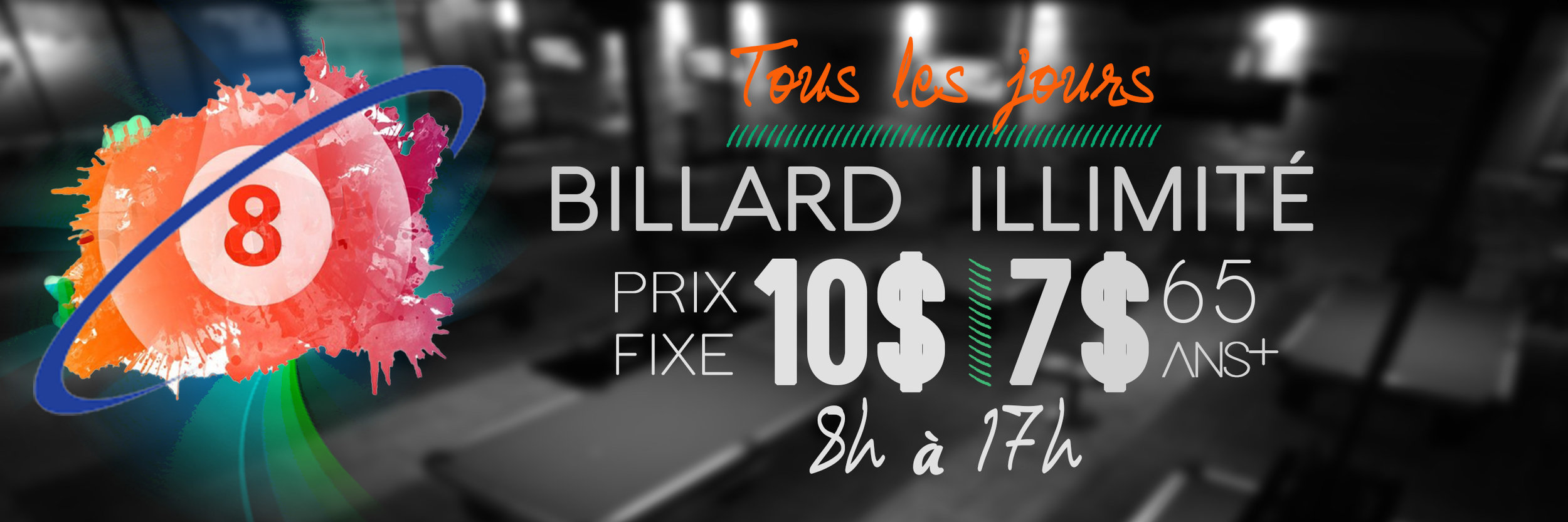 pool-illimite-french-banner-2017.jpg