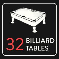 billiards.png