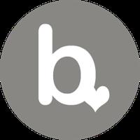 bloglov-use1.png