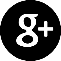 g-plus-black.png