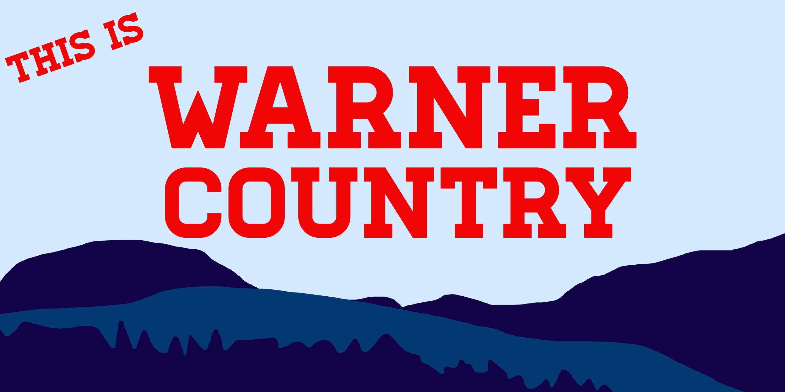 warner_country.jpg