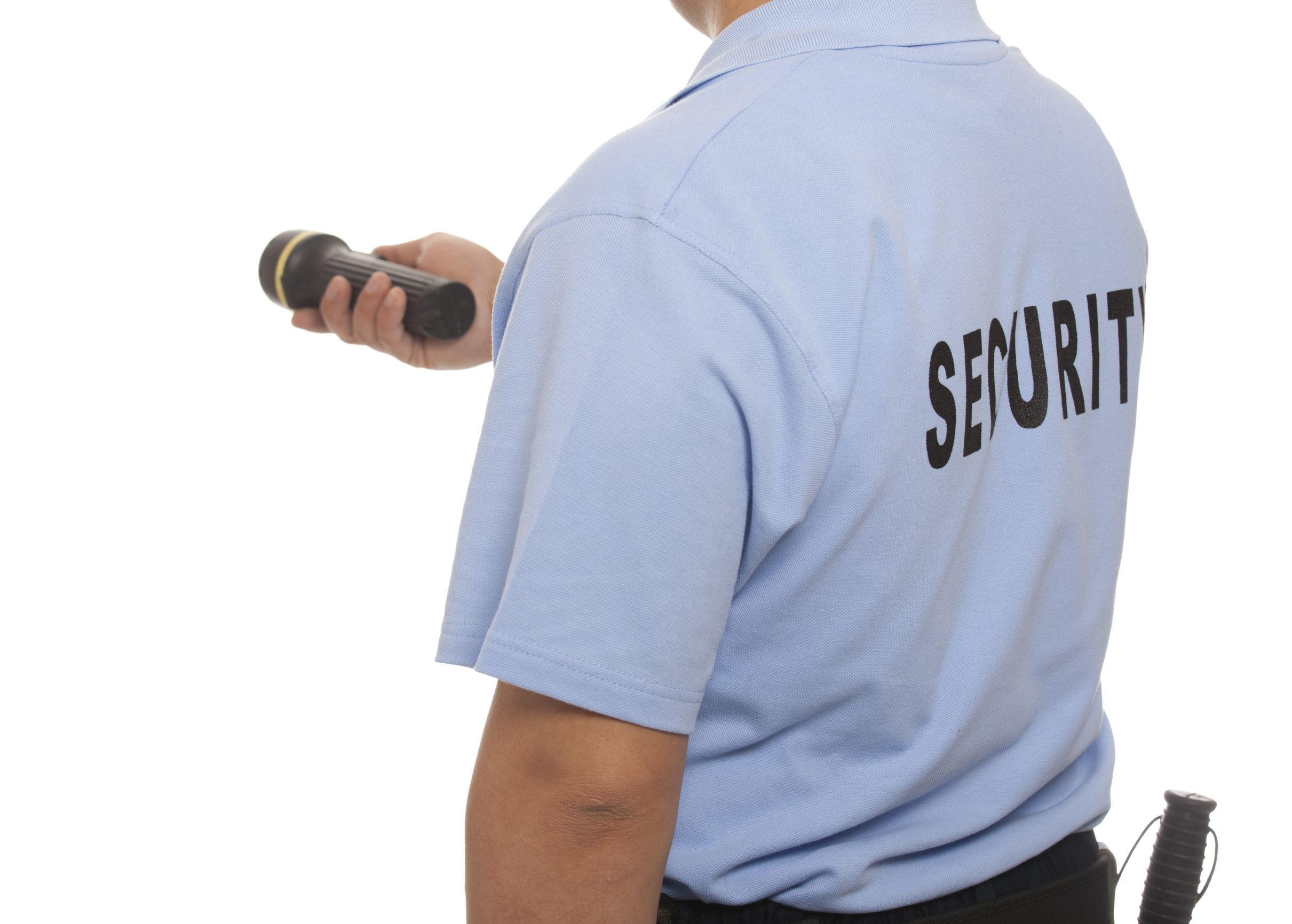 15037556-a-detail-of-a-security-guard.jpg