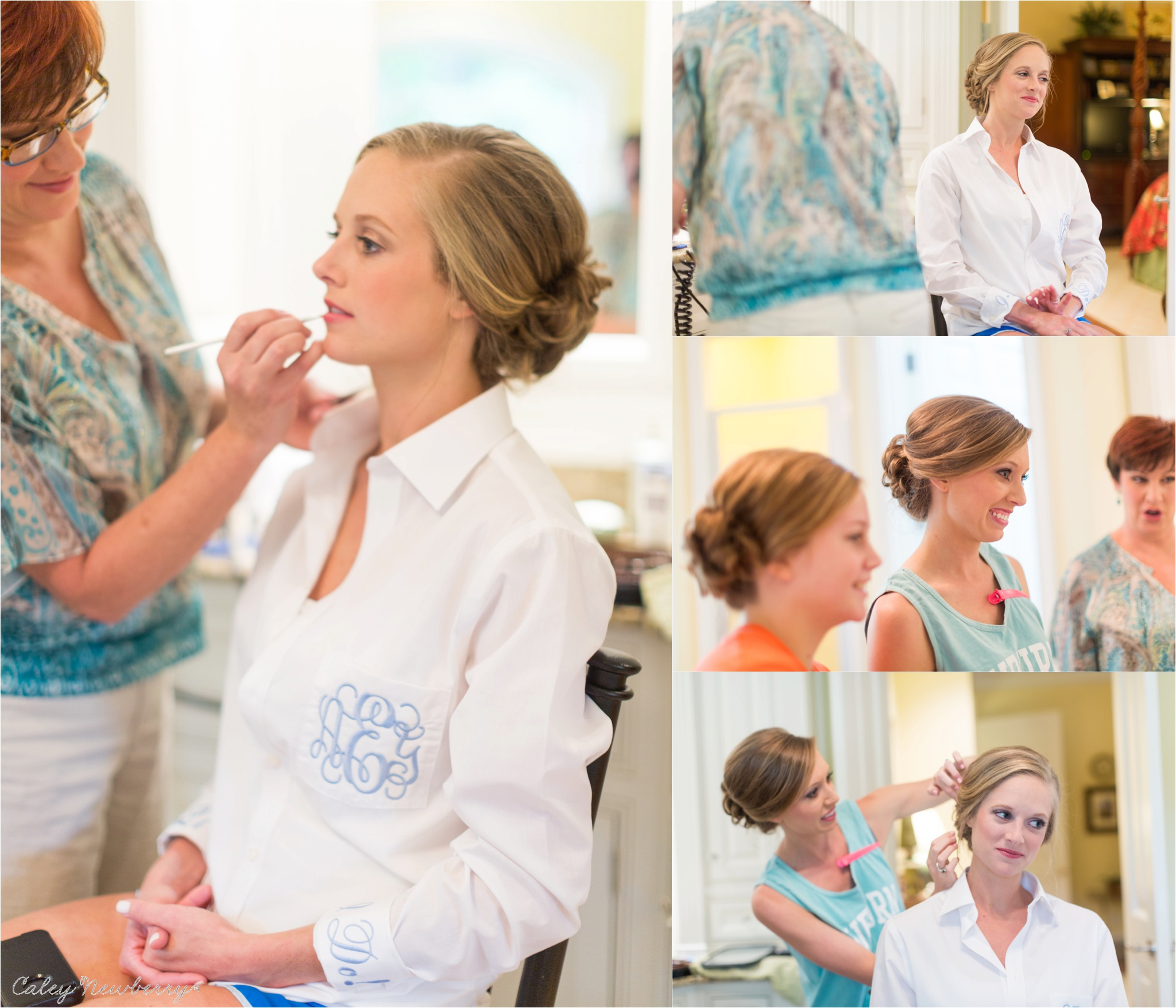 getting-ready-wedding-photos