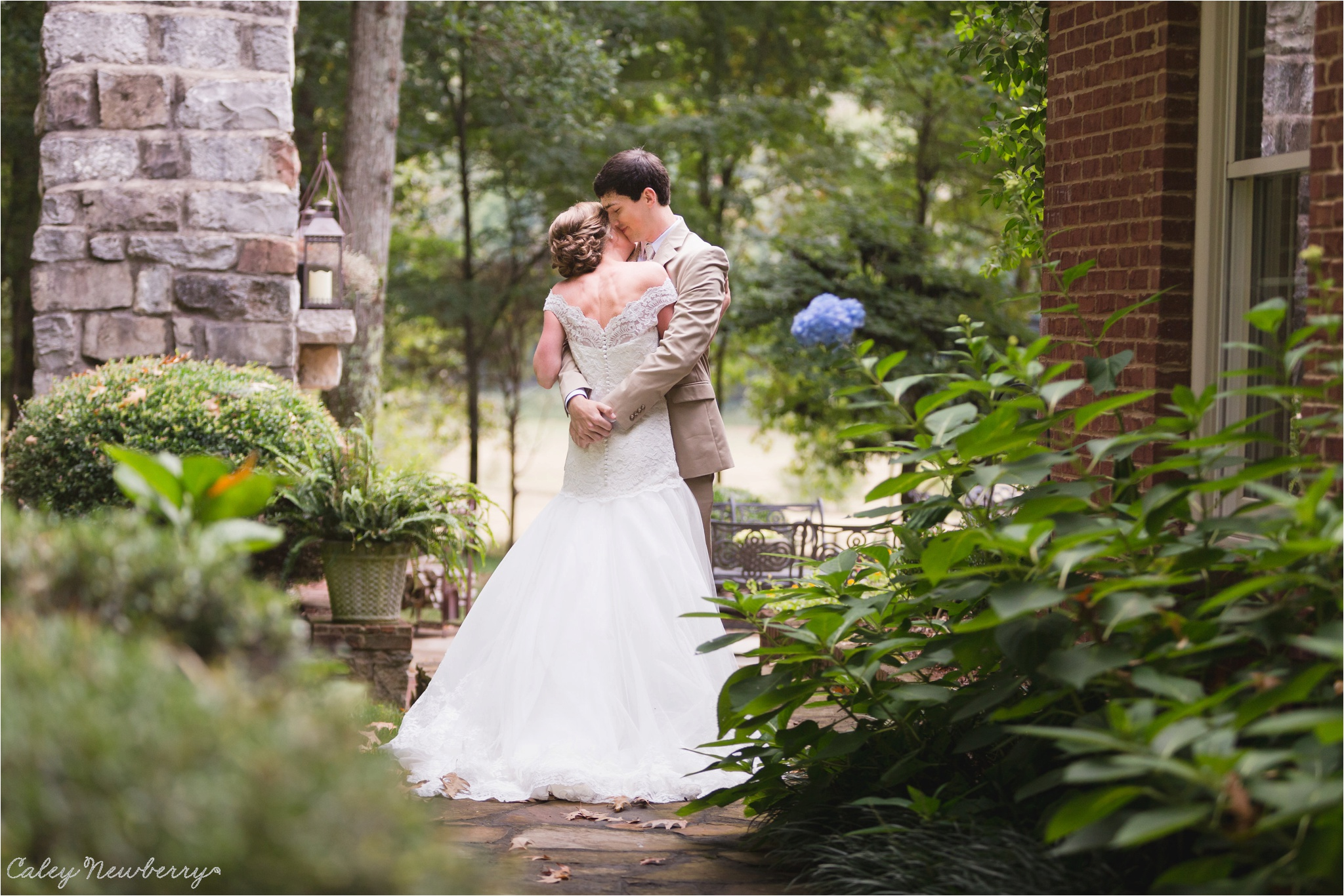 first-look-nashville-wedding-photographer