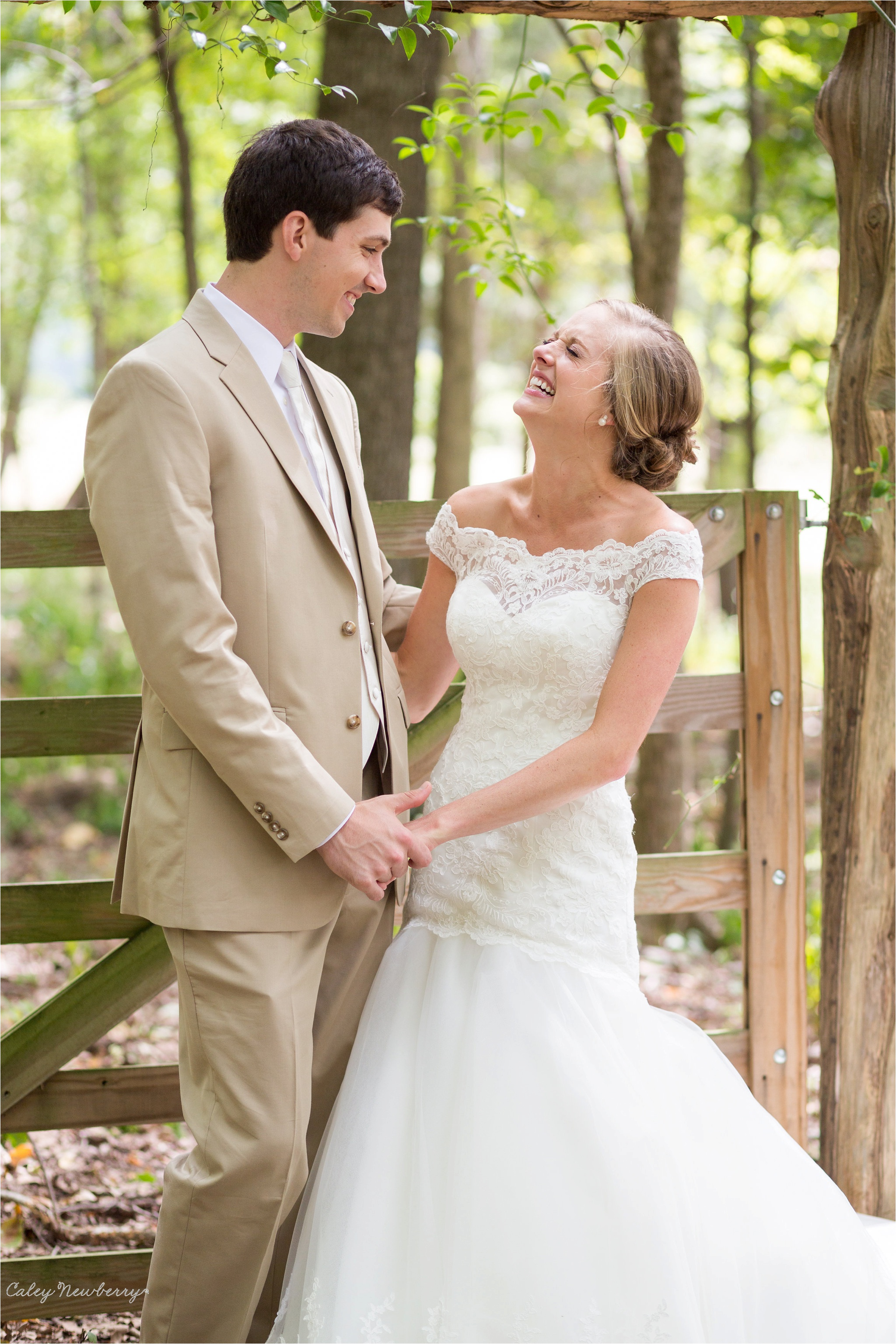 photojournalistic-wedding-photographer-huntsville-al