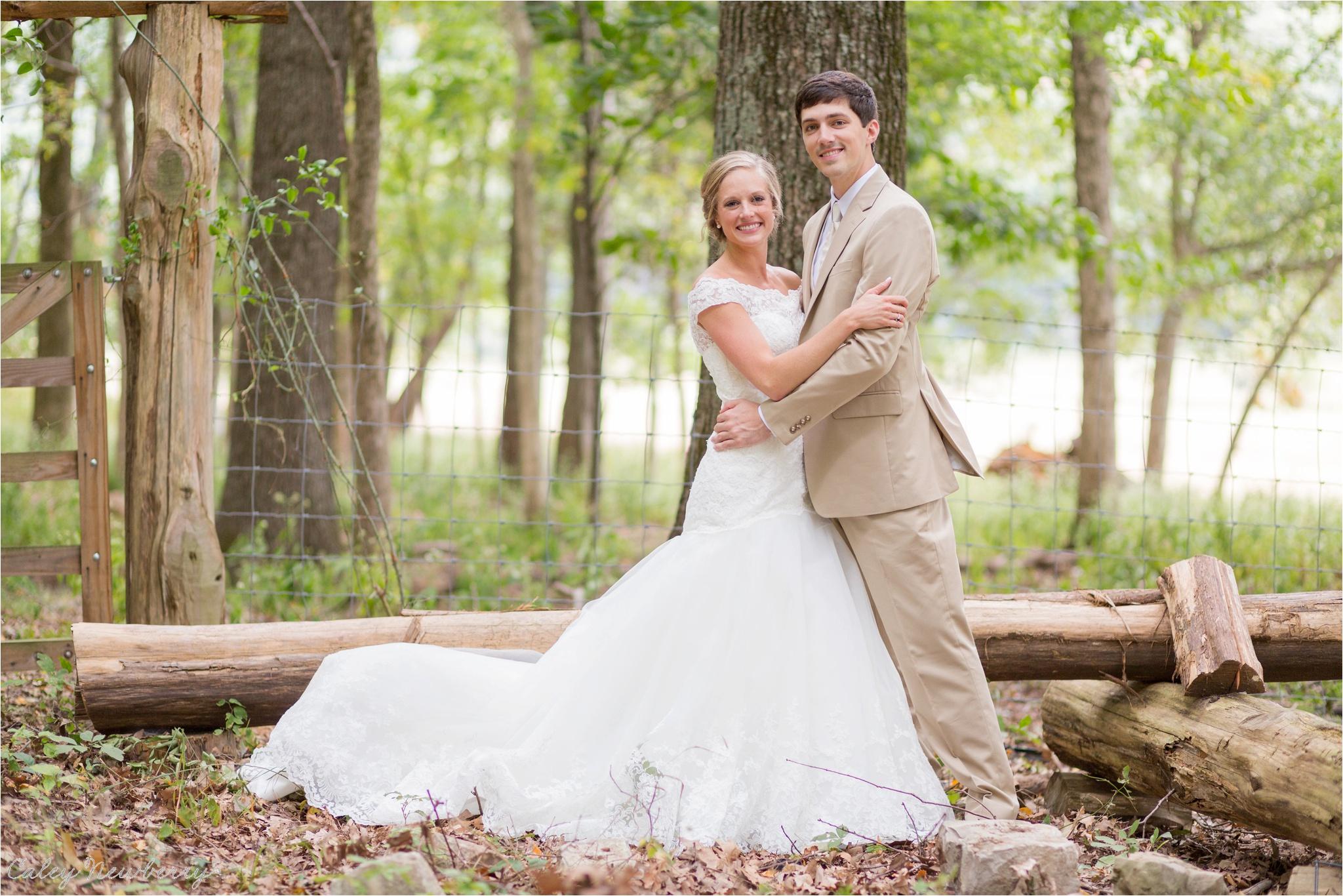 wedding-photographer-nashville-caley-newberry