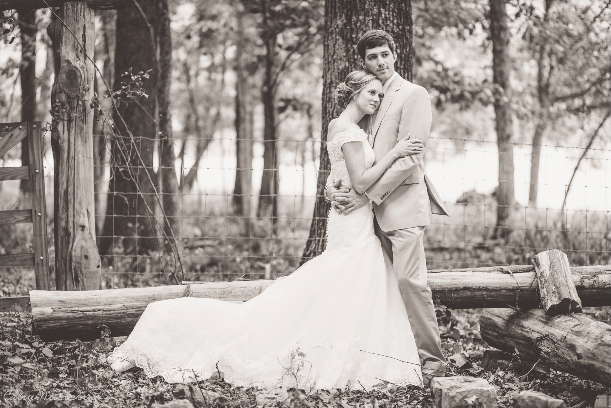 caley-newberry-wedding-photographer-nashville