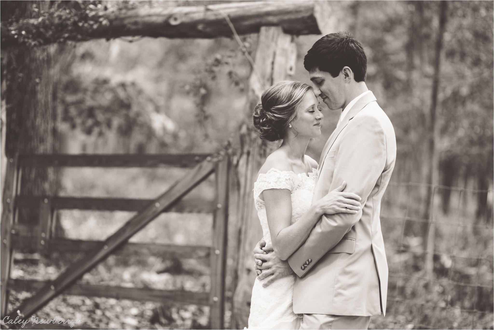 nashville-photojournalistic-wedding-photographer