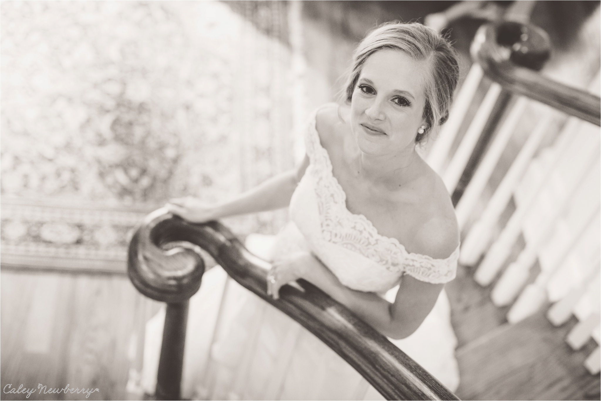 allison-yokley-wedding-photos