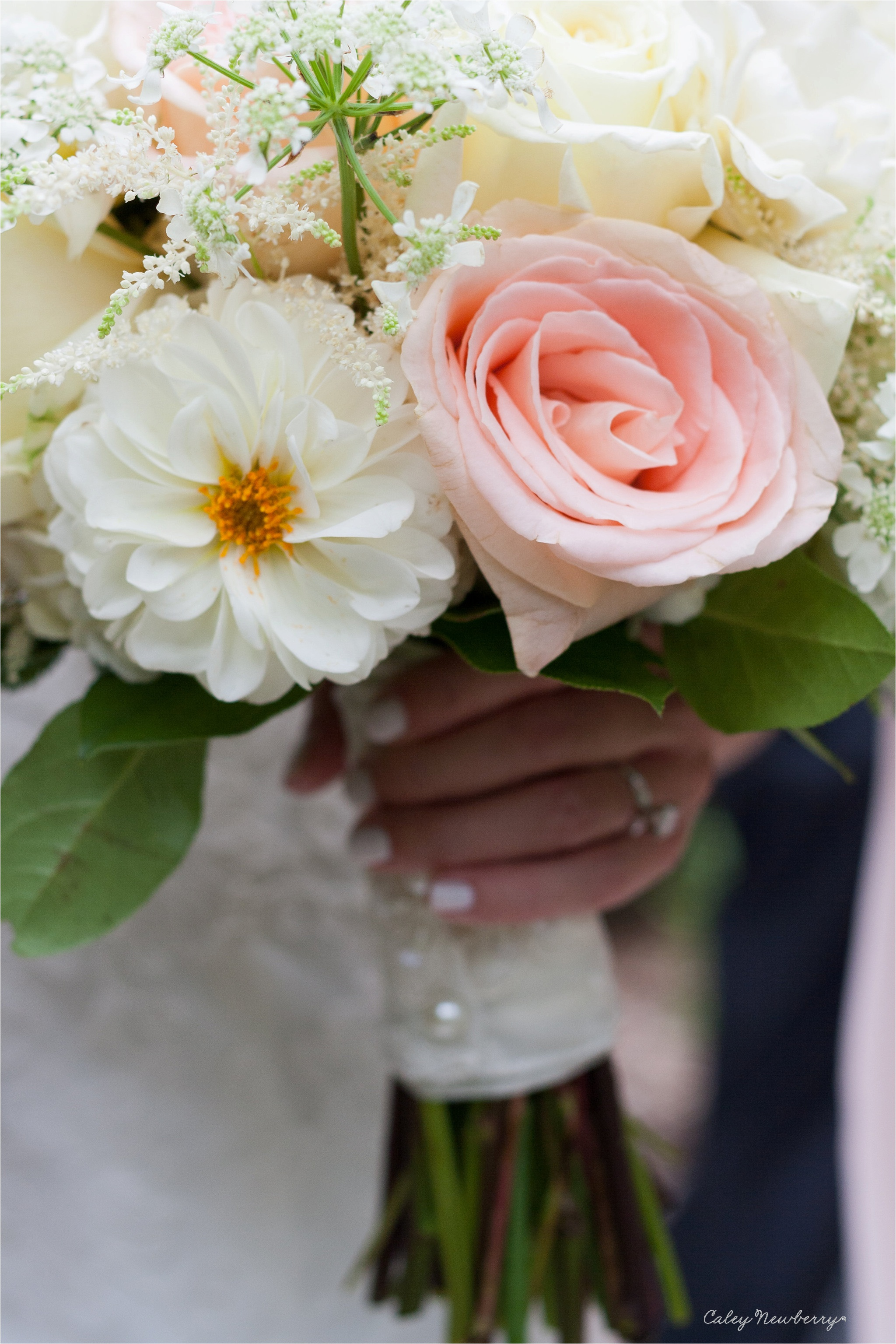 in-bloom-huntsville-bridal-bouquet