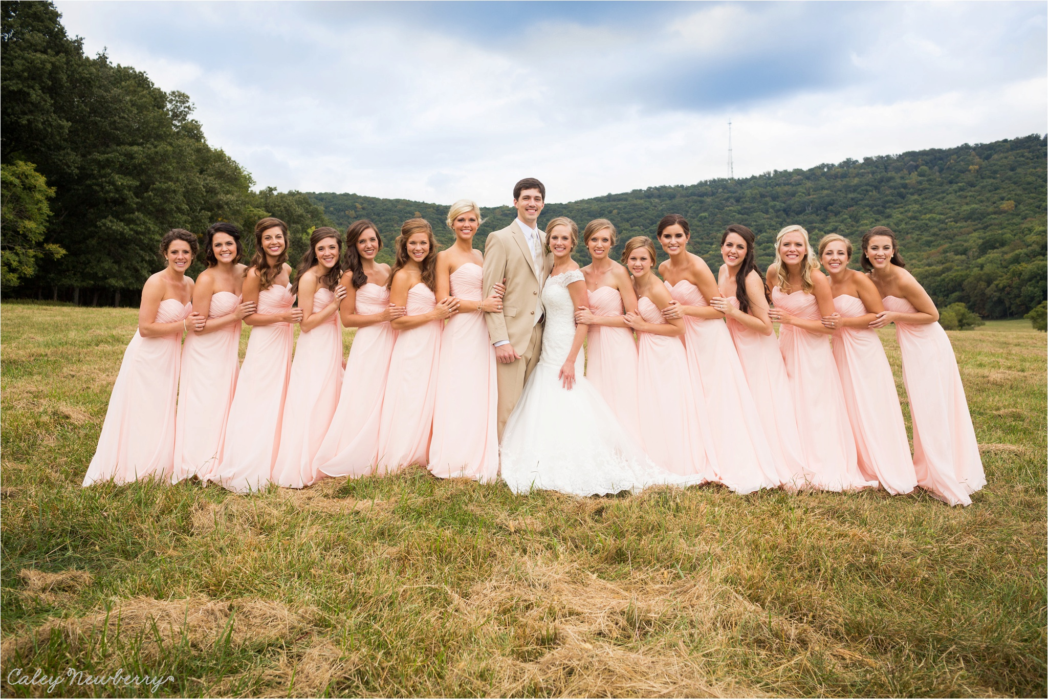 open-field-wedding-nashville