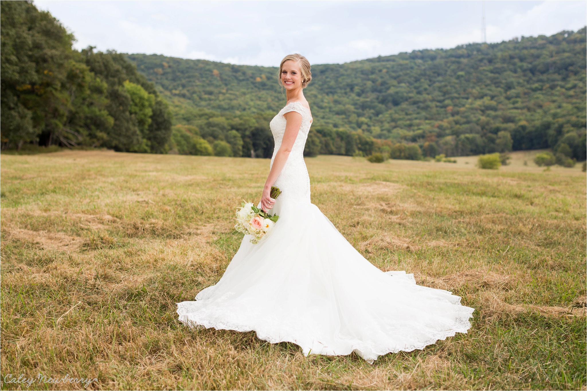 natural-bridal-portraits-huntsville