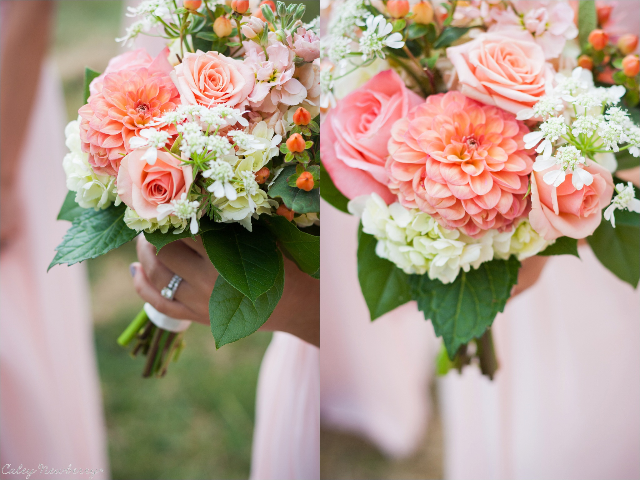 in-bloom-huntsville-bridesmaid-bouquets