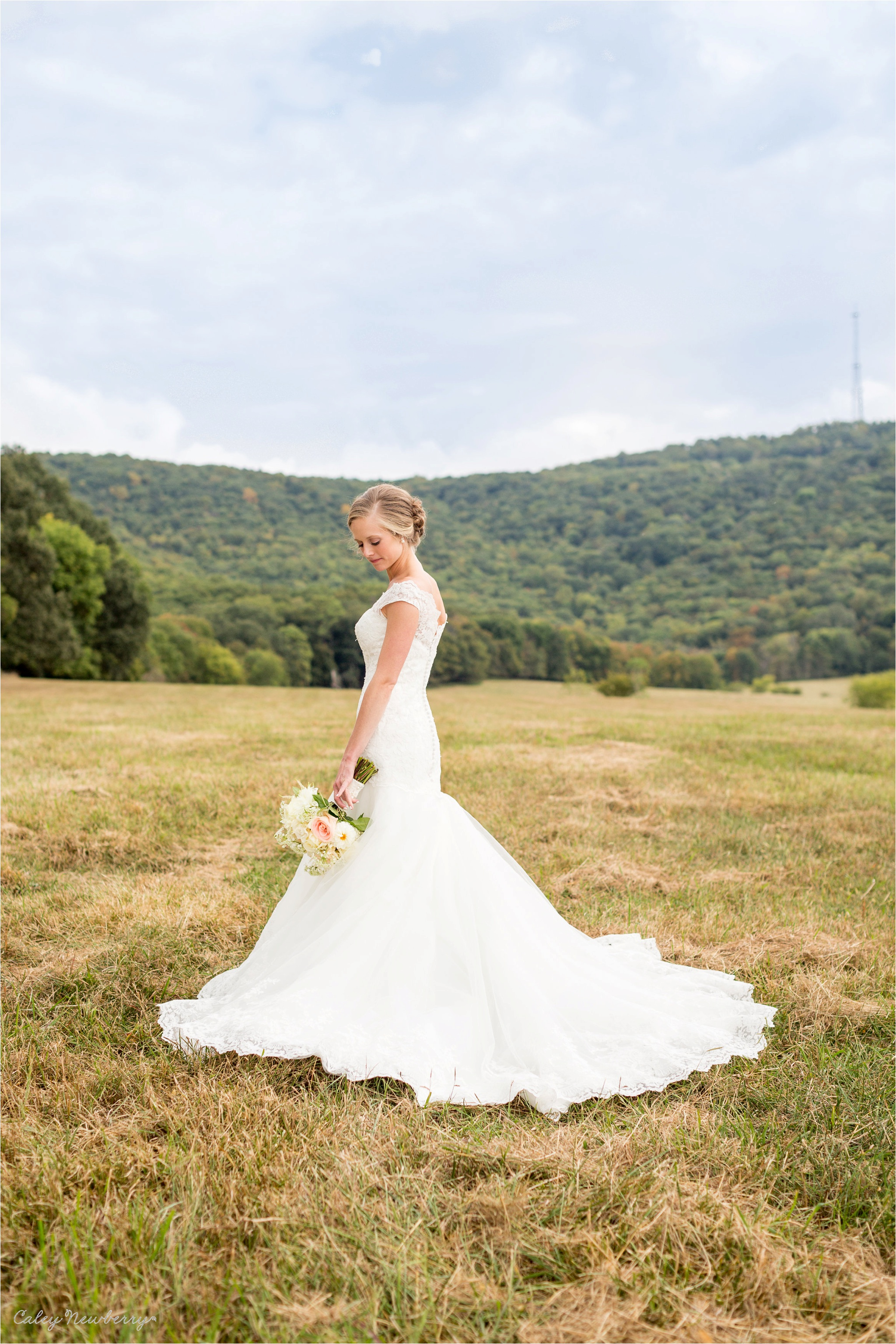 natural-bridal-portraits-nashville