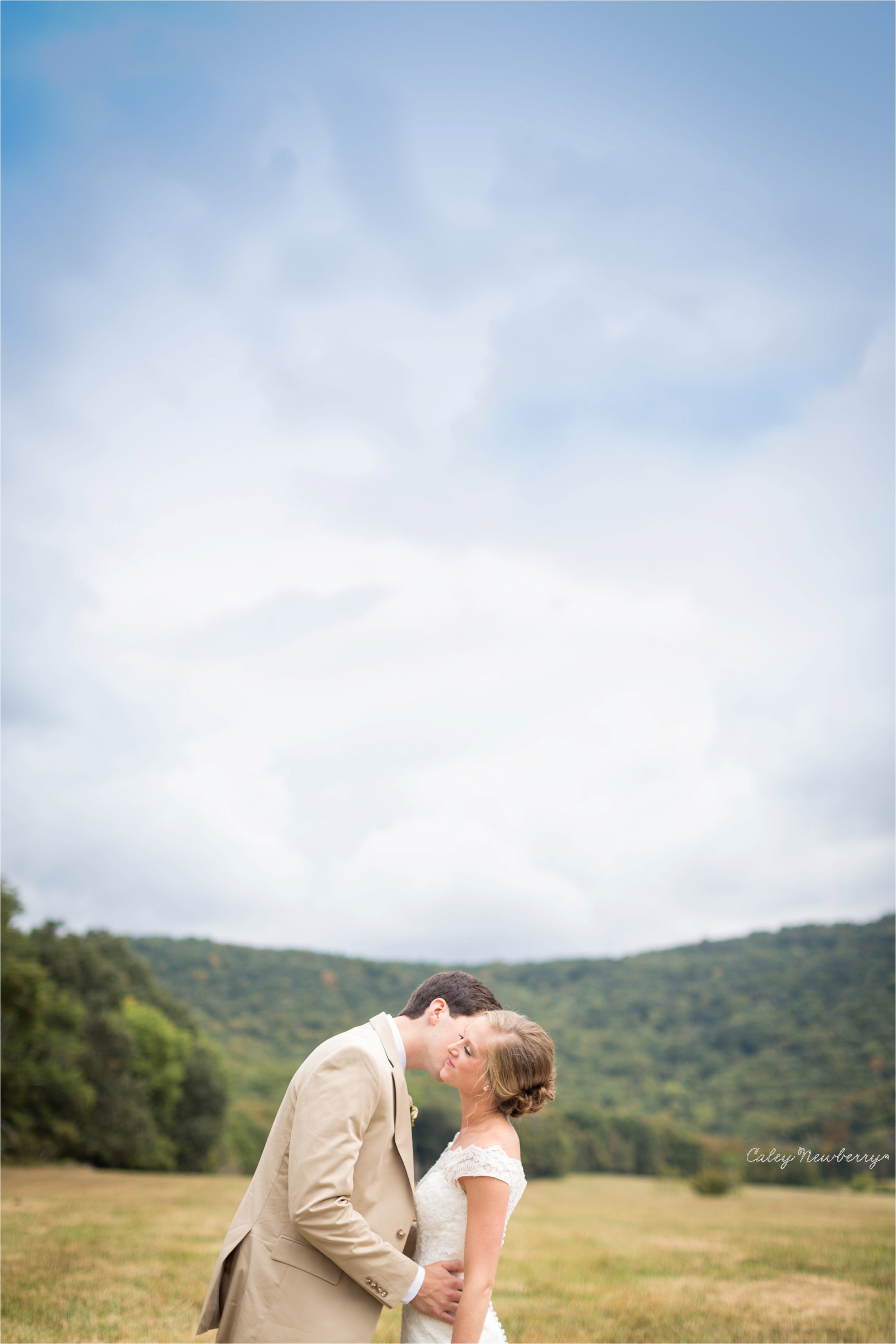 caley-newberry-huntsville-wedding-photographer